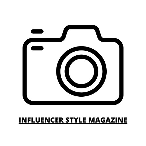 cropped-influencer-style-magazine.jpg